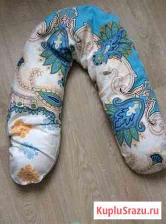 Подушка для беременных Farla Орёл