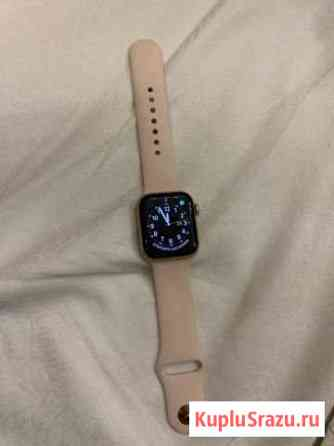 Apple Watch 4 Ставрополь