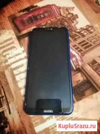 Телефон Huawei Тверь