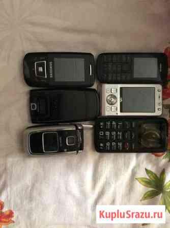 Телефоны на запчасти Саранск