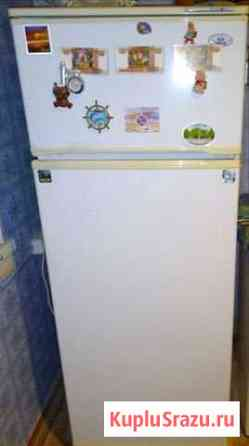 Холодильник Кандалакша