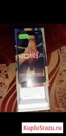 Nokia 2.0 8гб Мурманск