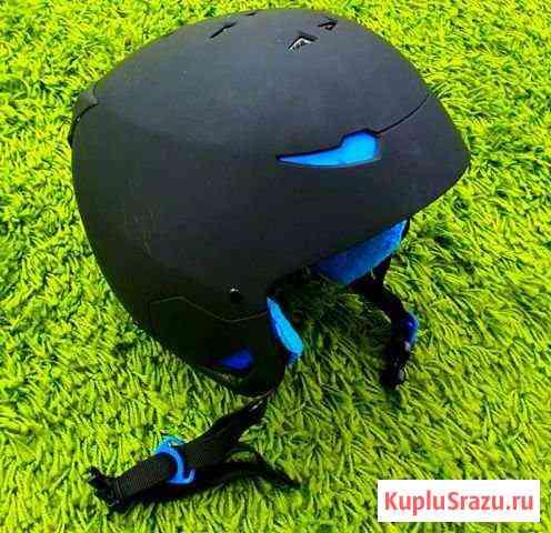 Горнолыжный шлем Боровичи