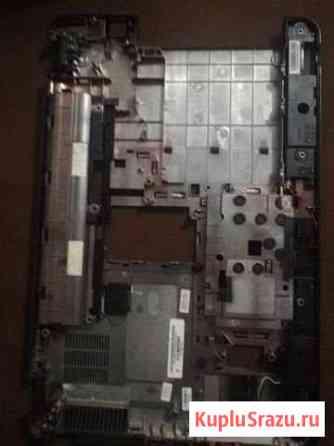 Корпус HP G6 Омск