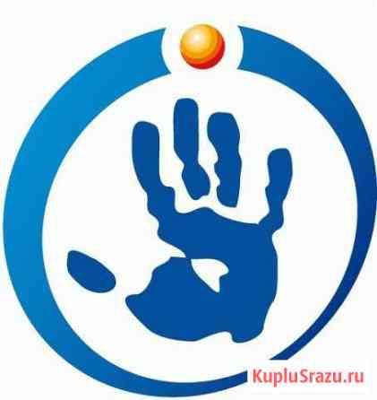 Курсы массажа в Омске, обучение массажу в Омске Омск