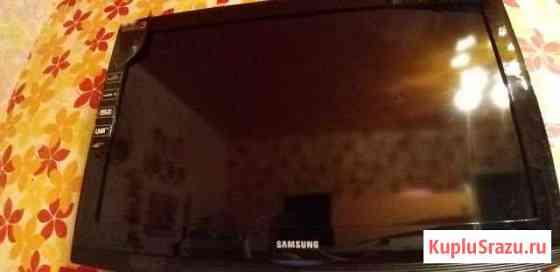 Телевизор SAMSUNG 32 дюйма Бузулук