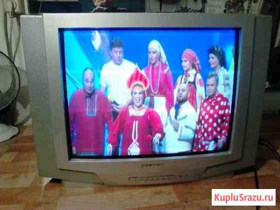 Телевизор erisson модель: 2120, 55см диоганаль Саракташ