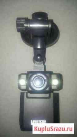 Автомобильный видеорегистратор Mystery MDR 670 Орск