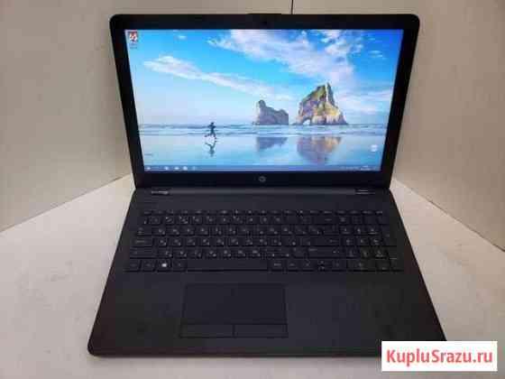 Ноутбук HP 15-rb012ur Оренбург