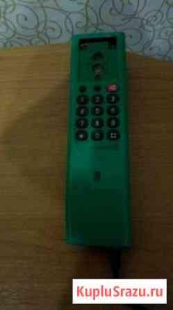 Телефон б/у стационарный Краснокамск