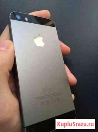 iPhone 5s 16 Березники