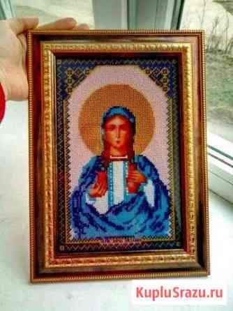 Икона Великие Луки