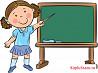 Преподаватель.Подготовка к школе,репетиторство