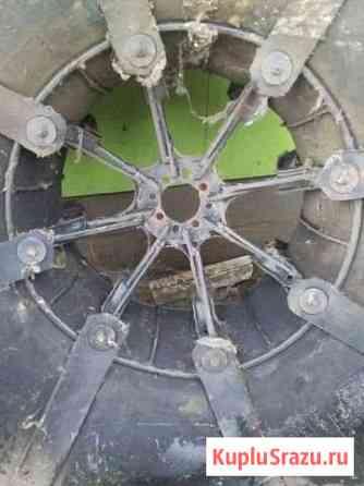Продам бу колесо Тольятти
