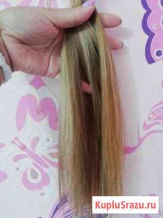 Волосы Тольятти