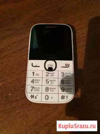 Телефон Alcatel Саратов