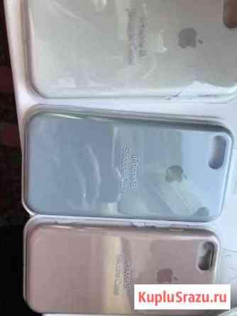 iPhone 7,8 чехлы Энгельс