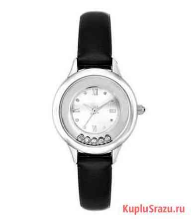 Женские кварцевые часы Матильда Avon Орёл