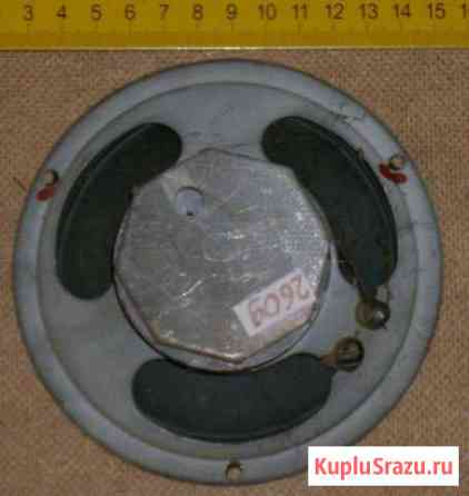 Динамики СССР, радиоточки, абонентские громкоговор Орёл