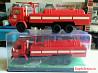 Камаз 53213 Пожарный модели СССР