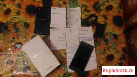 Sony Xperia X F5122 Dual SIM Орёл