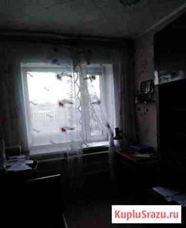 3-к квартира, 64 кв.м., 1/2 эт. Земетчино