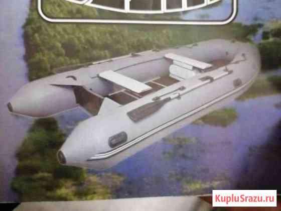Надувная лодка delta Кузнецк
