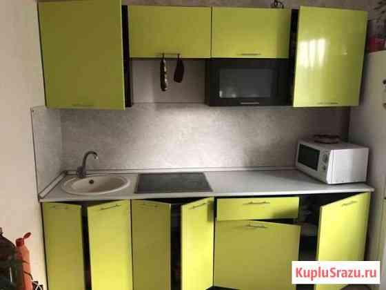 Продам кухонный гарнитур Пенза