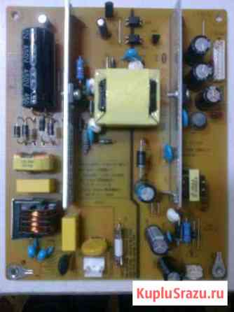 Блок питания для TV BBK R-HS070D-1MF11 Пенза