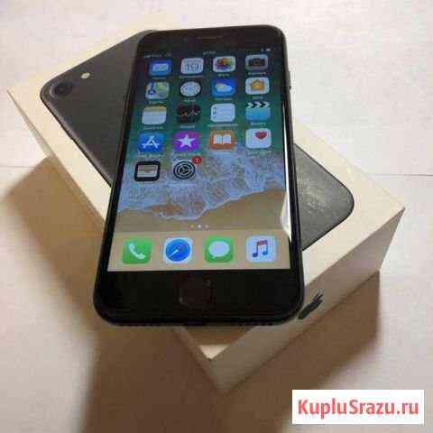 iPhone 6s плюс Заречный
