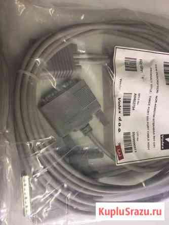 Nortel-кабели шнуры Пенза