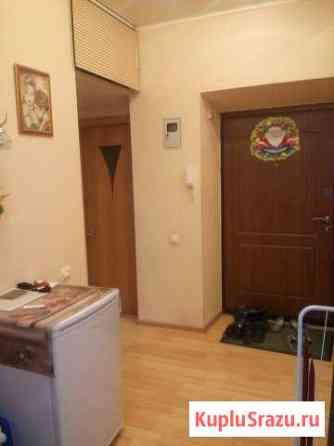 3-к квартира, 63 кв.м., 2/4 эт. Краснокамск