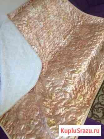 Покрывало одеяло Пермь