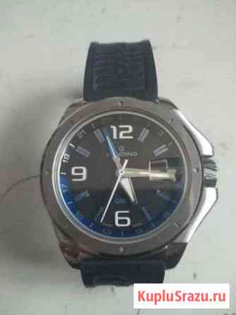 Часы Пермь