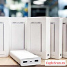 Power bank Xiaomi 20000 mAh новый