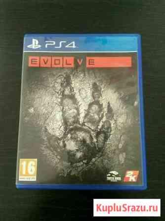 Игры PS4 Кондратово