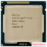 Процессор Intel Core i7-3770 8 мб кэш-памяти