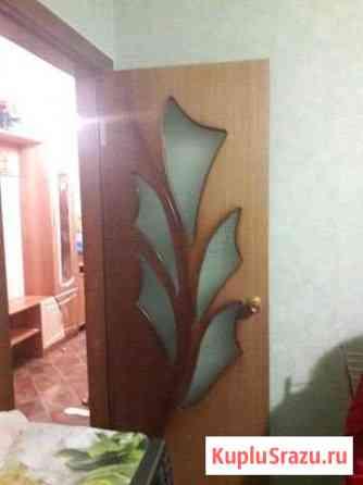Двери Рязань