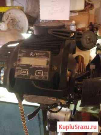 Двигатель шмель на лодку Владикавказ