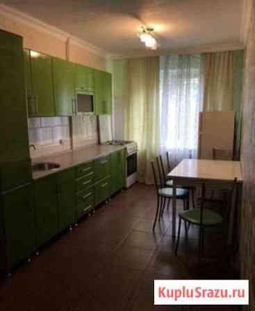 Кухонный гарнитур Владикавказ