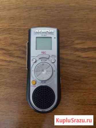 Диктофон olympus VN-900 Владикавказ