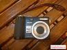 Nikon p5000 фотоаппарат