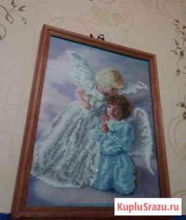 Ангел Дорогобуж