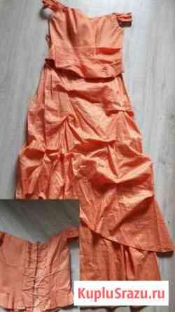 Платье для торжества Смоленск