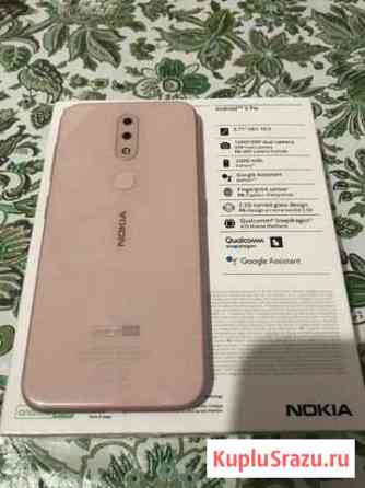Nokia 4.2 Вязьма
