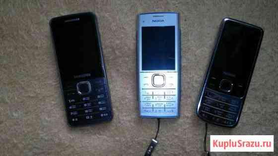 Nokia x 2 Дорогобуж