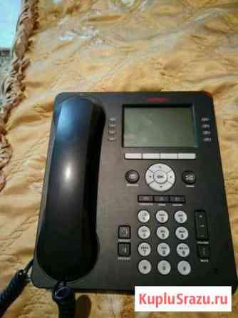 Телефон ip avaya 9608 Ярцево