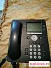 Телефон ip avaya 9608