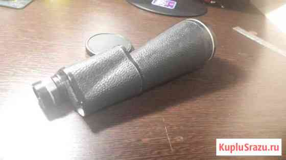 Монокуляр(подзорная труба) Смоленск