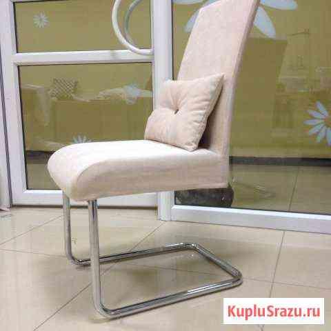 Чехлы на стул, возможен индивидуальный пошив Ставрополь